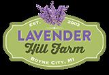 Lavender Hill Farms