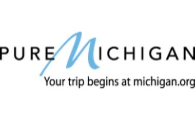 Pure Michigan Article- Petoskey Area Culinary Trail
