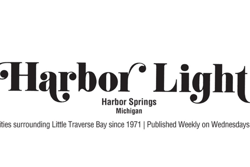 Harbor Light Article- A Local Flower Movement